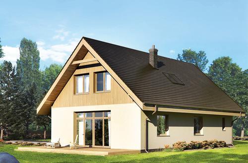 Koszty wstawienia okien dachowych